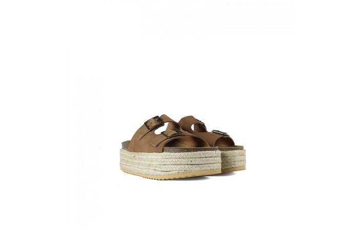 Un Las Más Miedo Paso Alturas Zapatos De ¡no Mujer Tengas A ARL4jqSc35