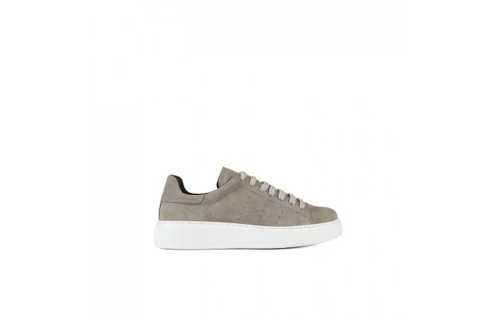 Sneaker Ante Topo