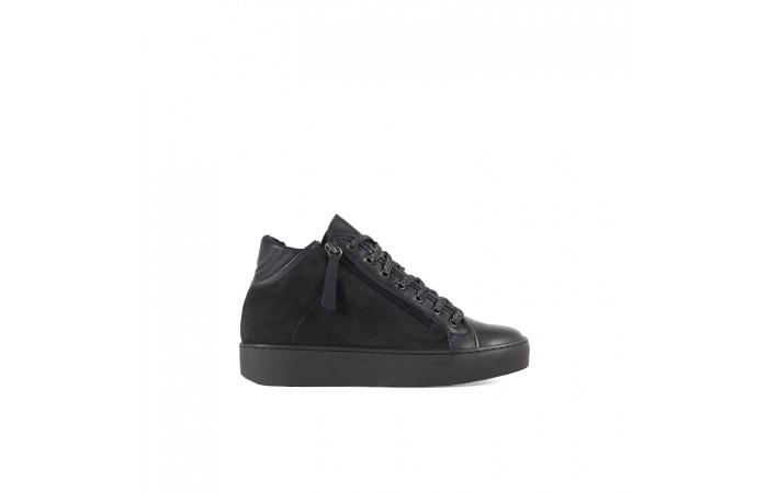 Sneaker Botin