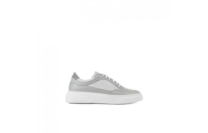 Gray Alice Sneaker