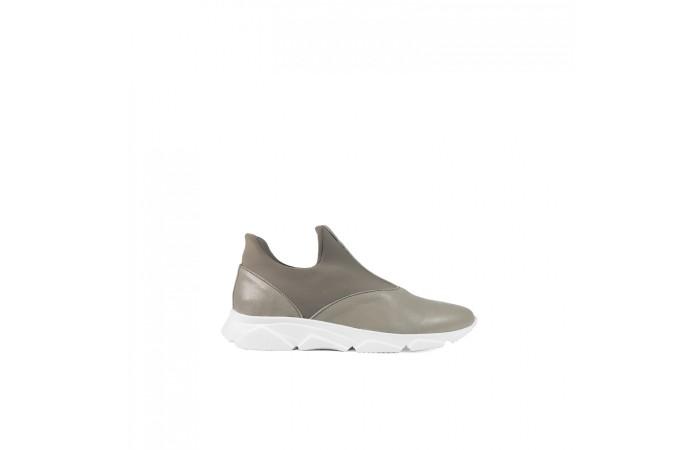Sock Sneaker Nicolle
