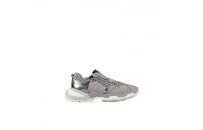 Sneaker Dina Talp