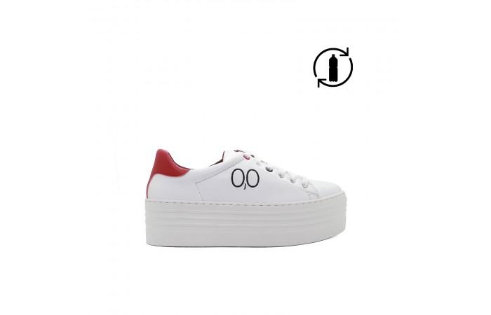 00 Platform Upas Sneaker