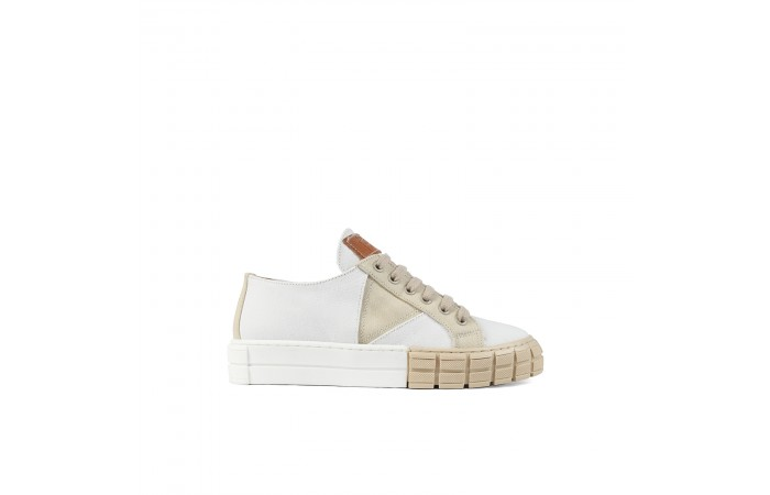 Verona Sneaker