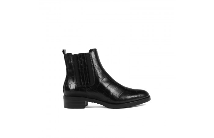 Coco chelsea boots