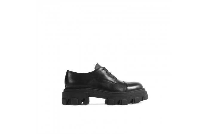 Black Marion Oxford