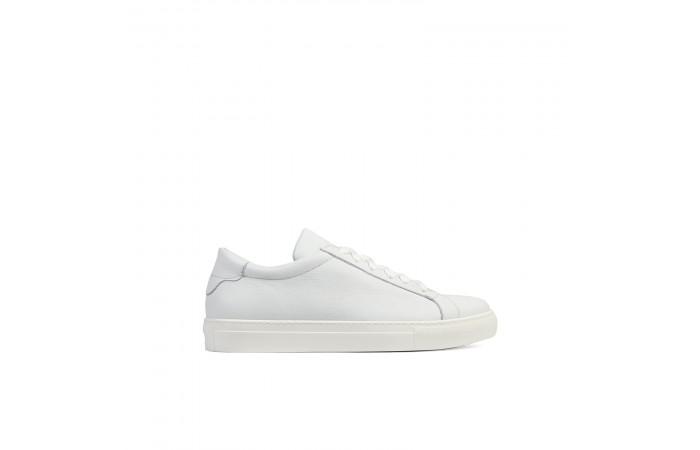 Joanne Sneaker