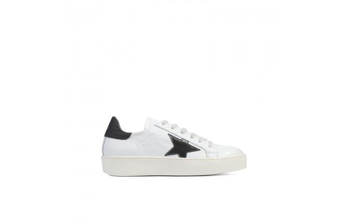 Shine star Sneaker