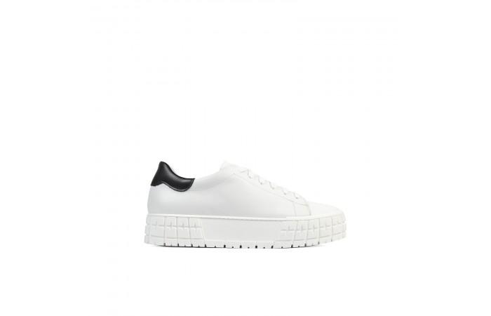 Novara platform Sneaker