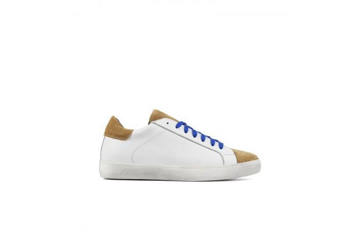 Camel Colin Sneaker