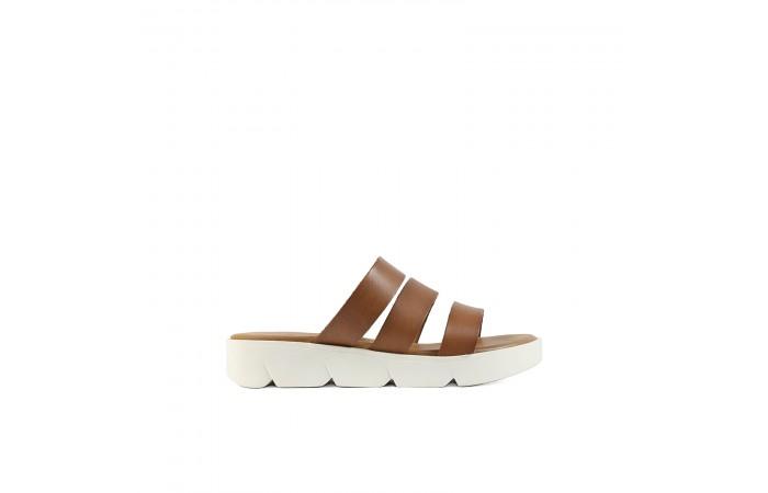 Straps Leiza Sandal