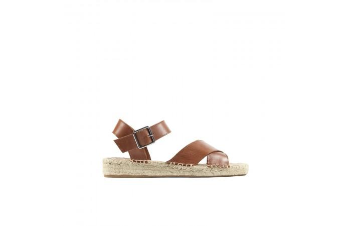 Kos Sandals