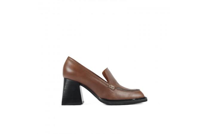 Sofia loafers