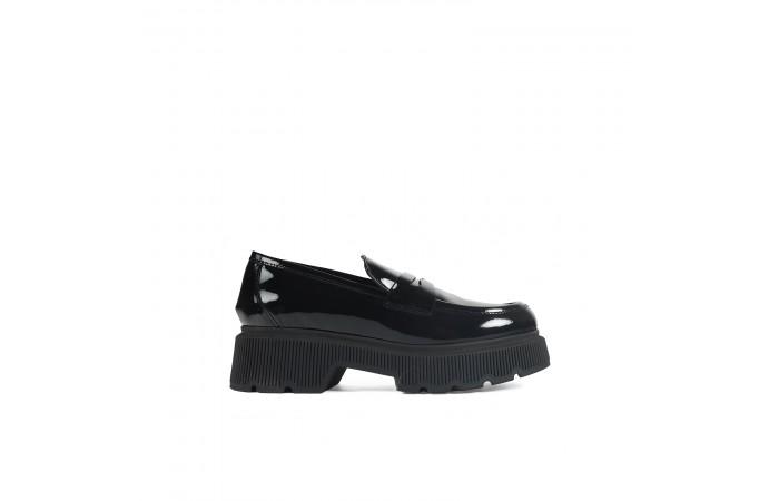 Hanna loafers